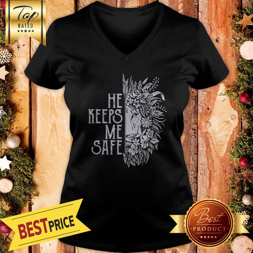 Funny Idealow Nie Ma Ale Jest Alkohol Wine Sweatshirt - Design by T-shirtbear.com