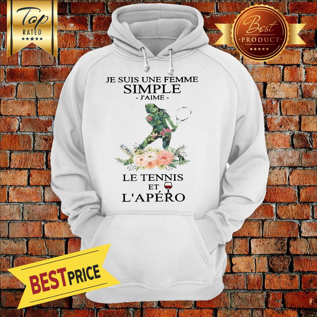 Funny Idealow Nie Ma Ale Jest Alkohol Wine V-neck - Design by T-shirtbear.com