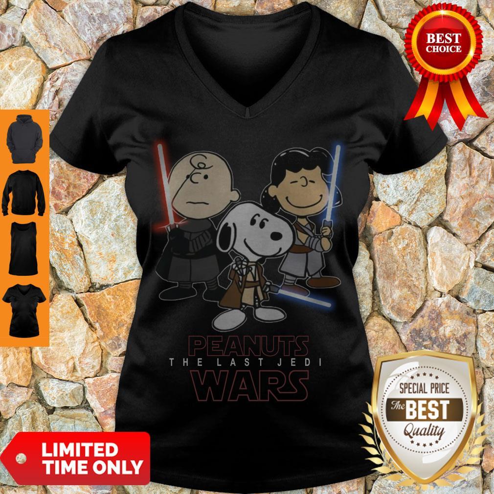 Trust Me Im a Jedi Mens T Shirt Star Wars Inspired Top Funny Cool Fashion S-3XL