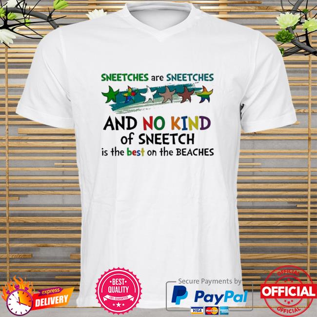 Sneetches Are Sneetches And No Kind Of Sneetch Is The Best On The Beaches Lgbt shirt