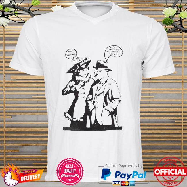 Viva saftb shirt